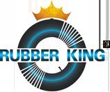 rubberking