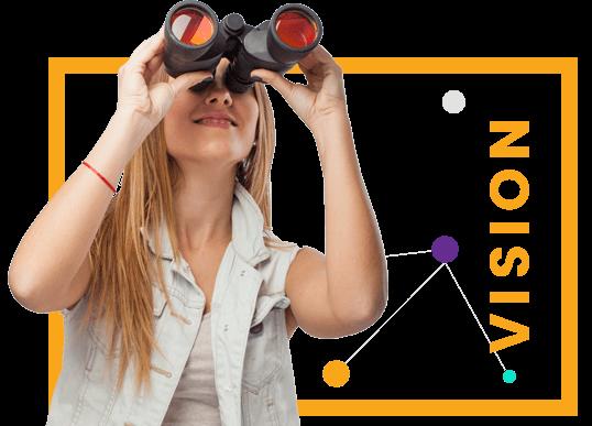 9 Links: Employability Skills Assessment Services Provider